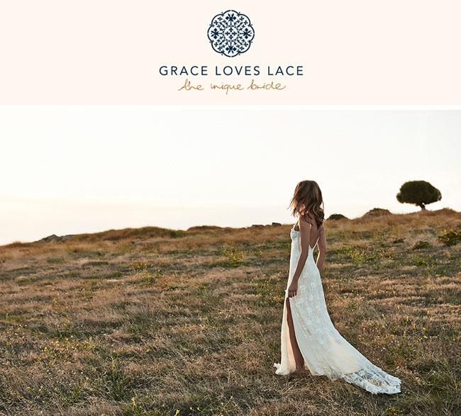 grace_loves_lace_golden_hour_main