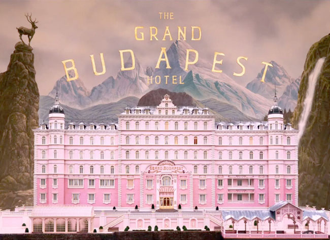 the grand budapest hotel wedding inspiration green wedding shoes weddings fashion. Black Bedroom Furniture Sets. Home Design Ideas