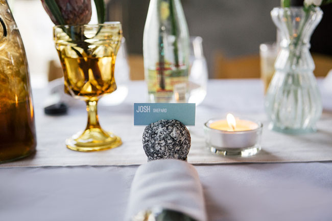 geode place card