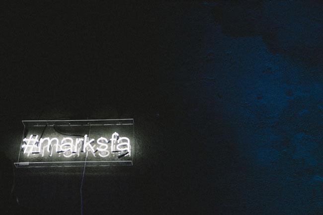 marksfa