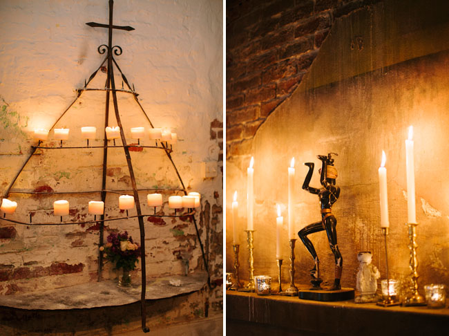 race and religious wedding