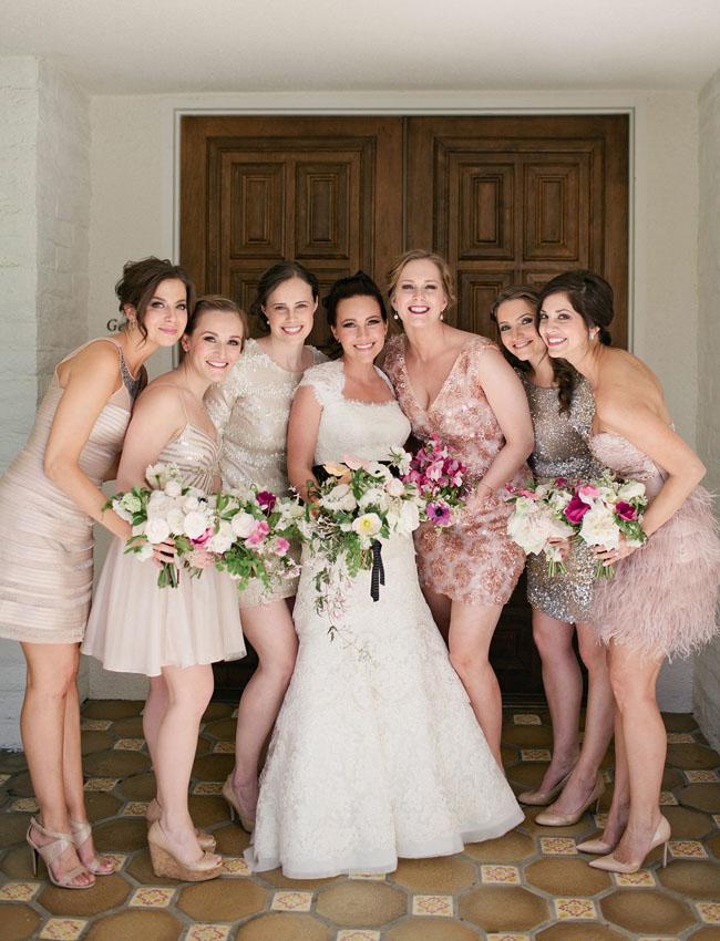 bridesmaids 112