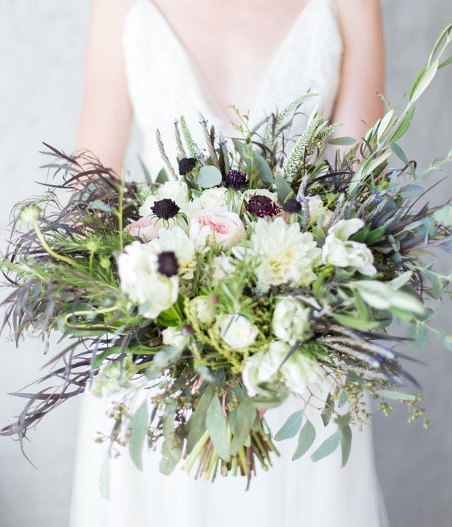 santa barbara bouquet