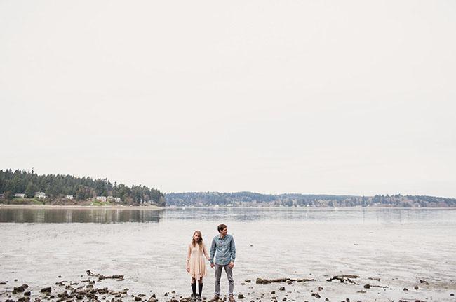 lake engagement