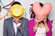 190x124xwedding-artists-thumb-photobooth
