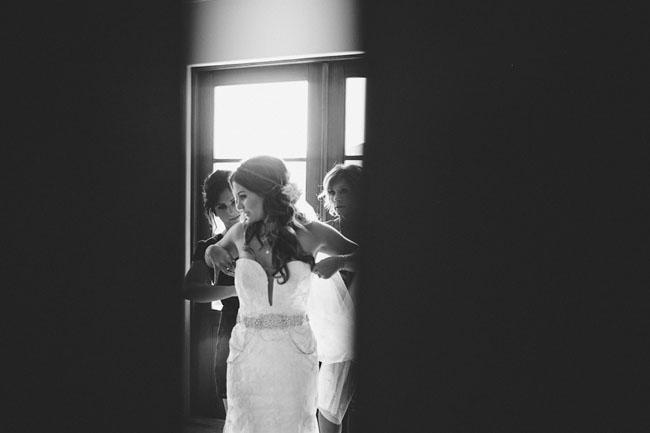 bachelor mansion wedding
