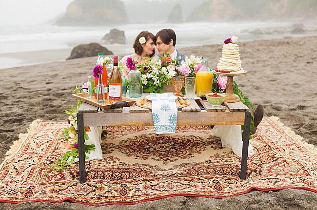beachmorning-elopement-22
