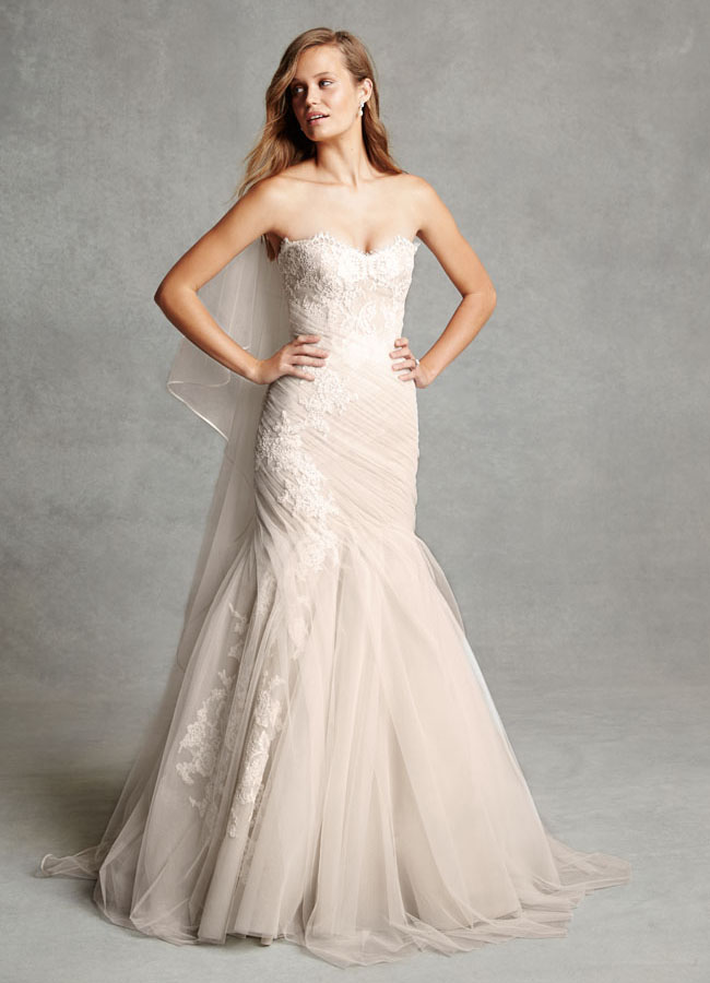 monique lhuillier wedding dress prices look at the bliss lhuillier 2015 5991