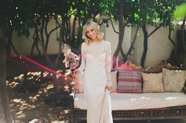 Signature Wedding Gowns 80 Unique korakia pensione bride