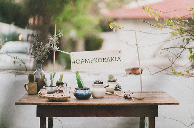 #campkorakia
