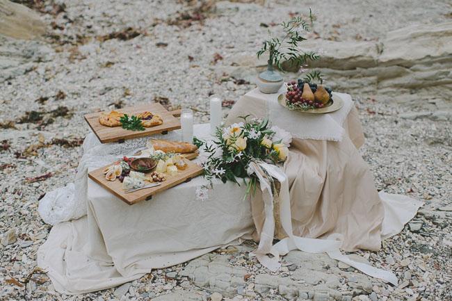 cheese board snacks