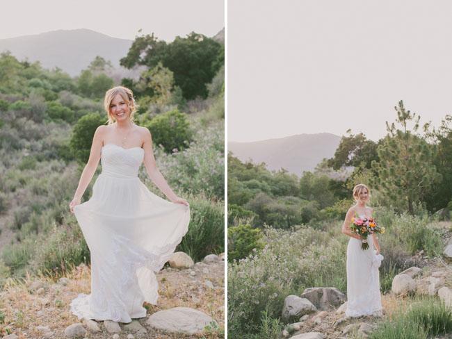 ojai bride