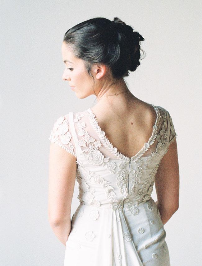 zipporah-anniversary-dress