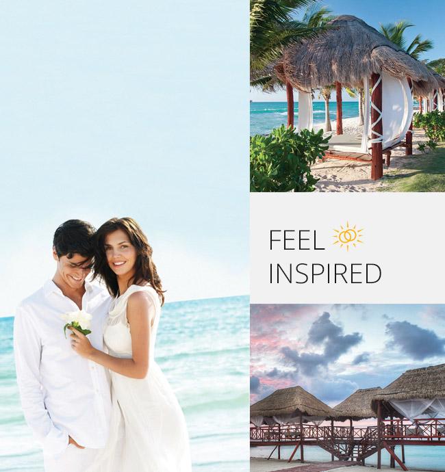 FunJet_Wedding_collage