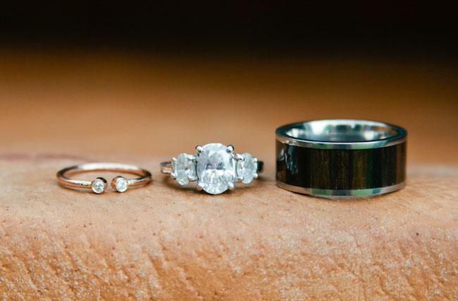 Mens Wedding Bands Austin 10 Fancy wedding rings band