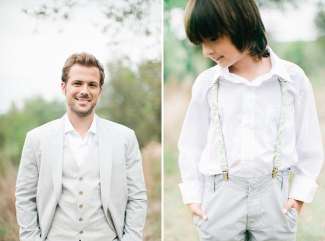 Ring Bearer Wedding Attire 61 Fabulous ring bearer in suspenders