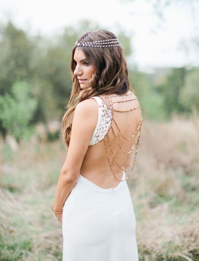 Our Favorite Wedding Dresses of 2014 | Green Wedding Shoes ...