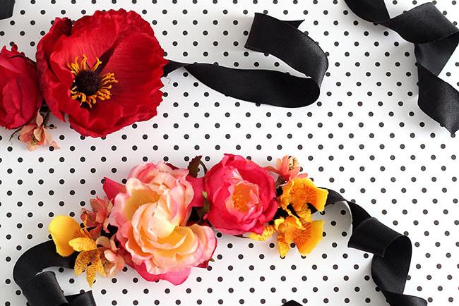 flower_sash