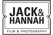 jack_hannah_sm