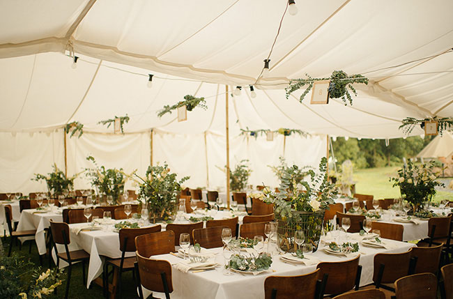 Laidback new zealand campground wedding kate liam new zealand camp reception junglespirit Gallery