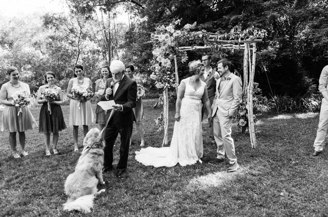 norcal ceremony