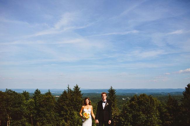 Wed Anderson Wedding
