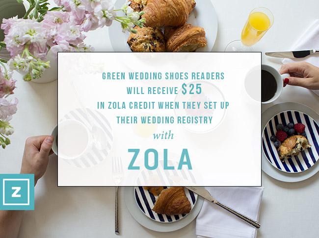 Zola Registry