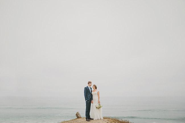 Anthony Hoang Wedding Photography
