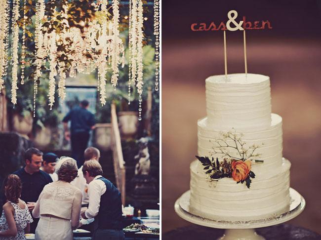 custom cake topper names