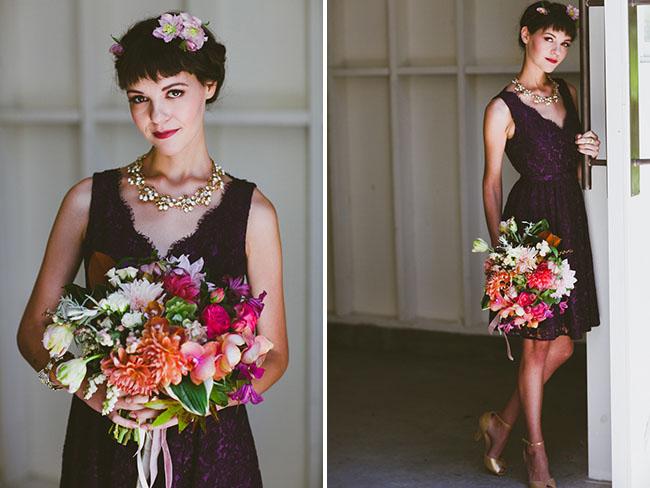 ModCloth Cocktail Dresses