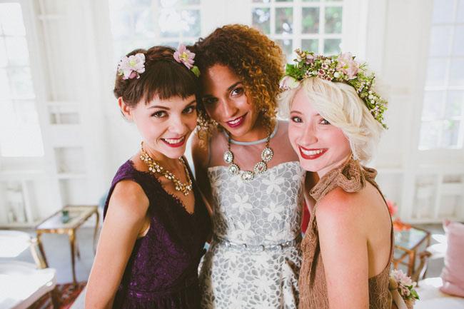Modcloth Green Wedding Shoes dresses