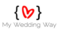 my_wedding_way_sm