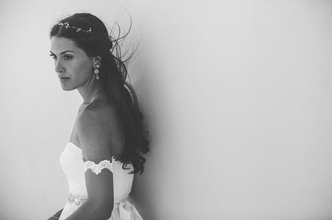 BHLDN bride
