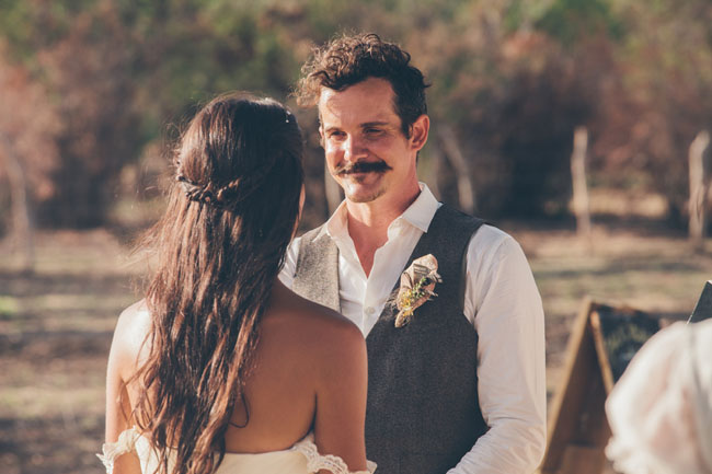 nicaragua dating and marriage