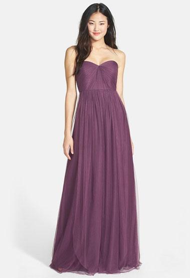 c59ce597316 Bridesmaids Dresses Archives - Green Wedding Shoes