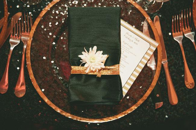 blackgold-wedding-39