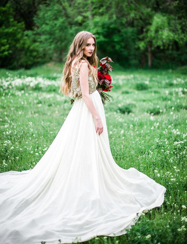 Chantel Lauren Designs
