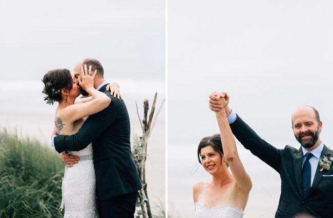 oceanfront-wedding-19