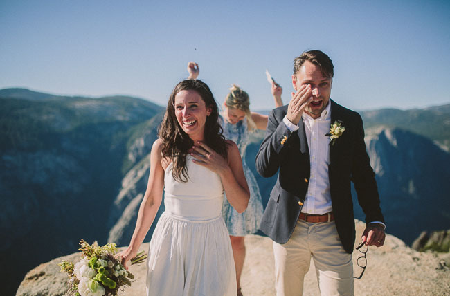 yosemite-elopement-22