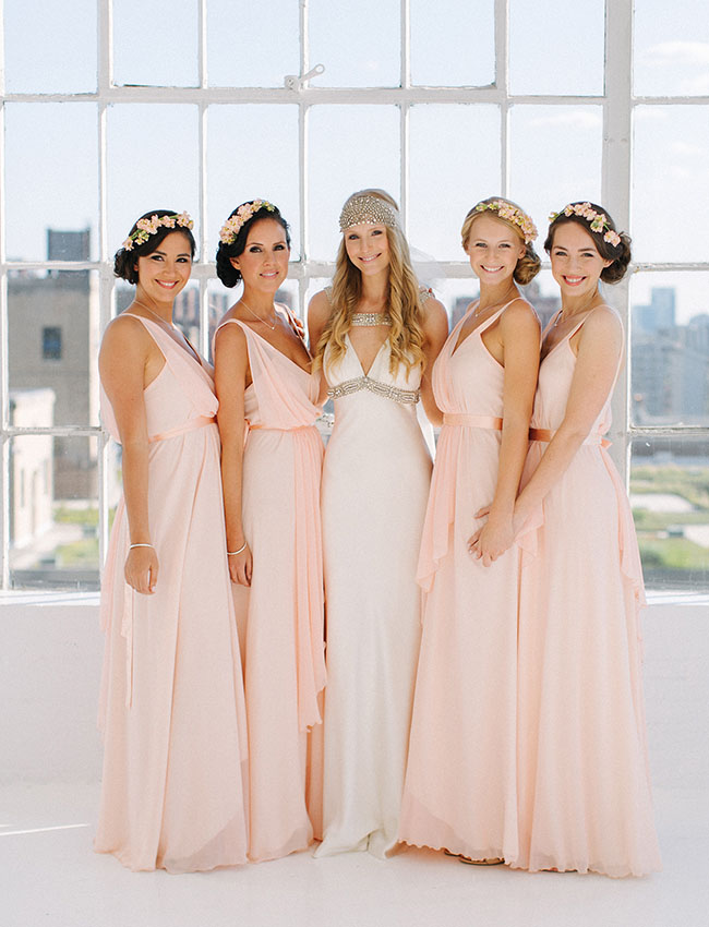 MK by Melissa Kritsotakis dresses