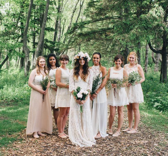 wedding in milwaukee rea danny green wedding shoes weddings