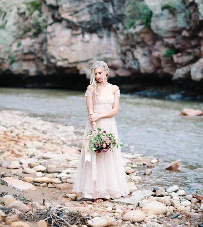 Reem Acra Wedding Gown 85 Good Reem Acra wedding dress