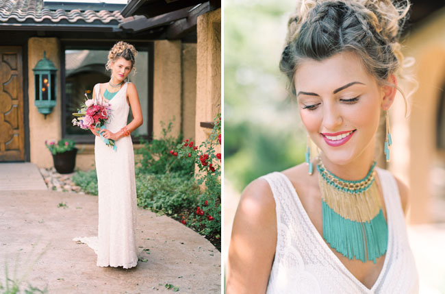 Turquoise Jewelry for WeddingWedding Dressesdressesss