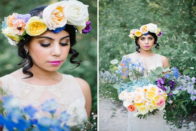Lisa-Petersen-VeilVine-Bohemian-Spring-Easter-Bride-3