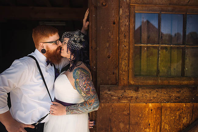 Tattooed_Bride_Rustic_Wedding