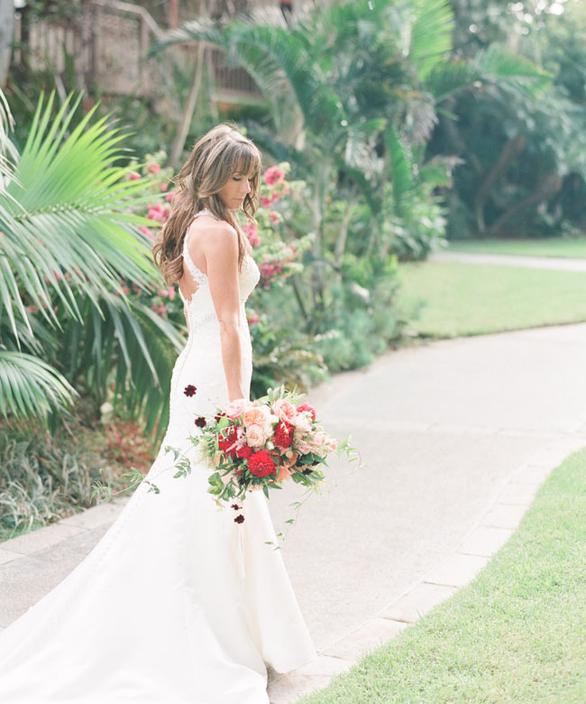 Wedding Dresses San Diego County 39 Inspirational open back wedding dress