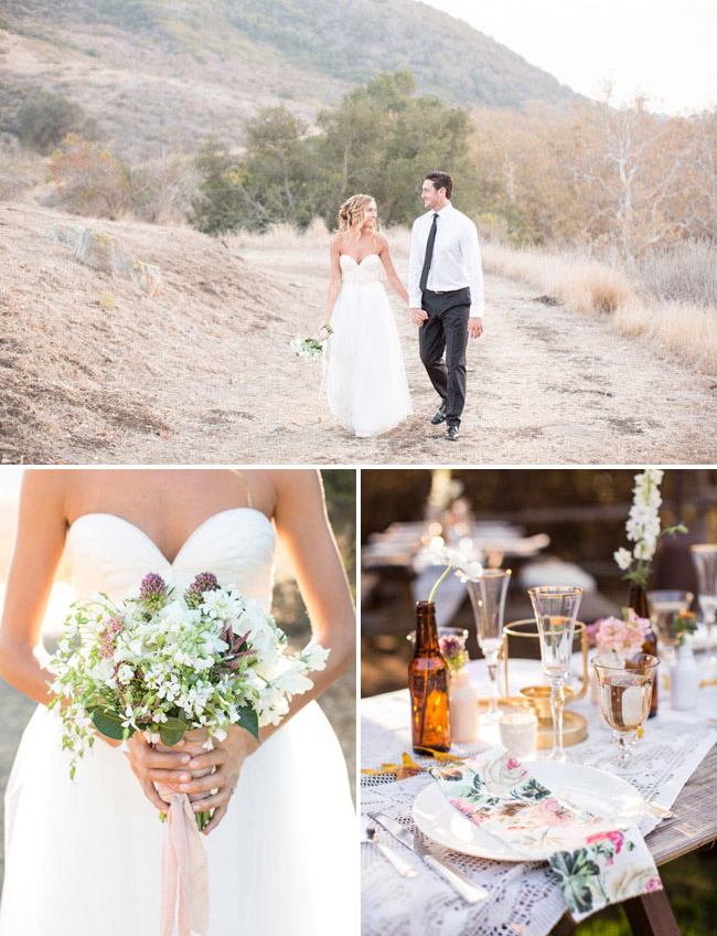 boho_cali_wedding