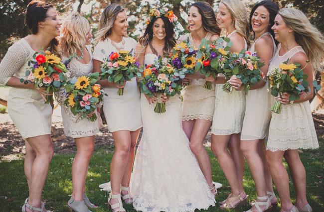 colorfulrustic-wedding-10