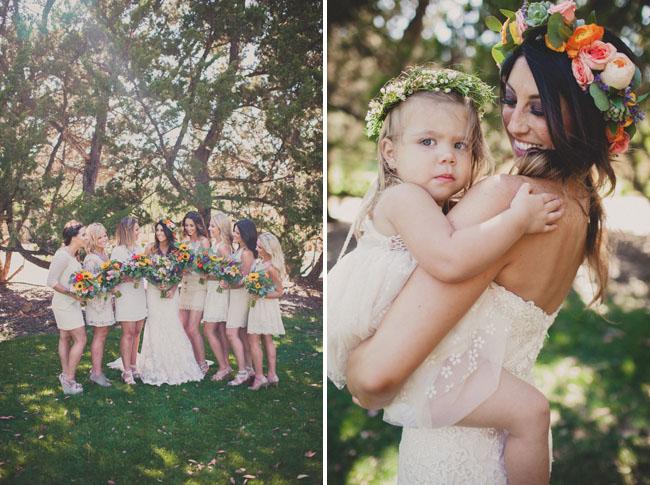 colorfulrustic-wedding-11
