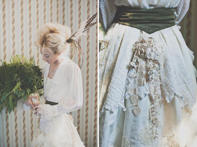 Edwardian Wedding Dresses 7 Amazing Edwardian vintage dress
